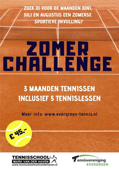 ZOMER CHALLENGE 2019_evergreen flyer.jpg